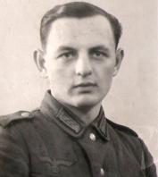 Jarosch Viktor