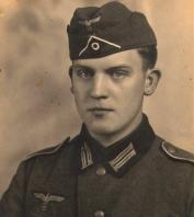 Wittek Franz 25