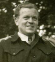 Twirdy Heinrich