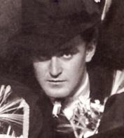 Rosinsky Josef