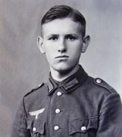 Kurka Johann 22