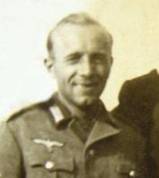 Hlubeck Johann