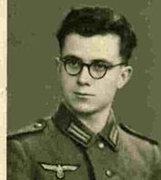 Hluchnik Josef 26