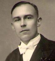 Peterek Emil 04