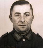 Nowak Wilhelm