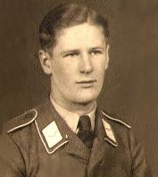 Krömer Erhard
