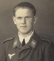 Stiborsky Engelbert