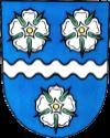 Buslawitz