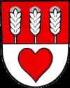 Klebsch