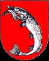 Beneschau