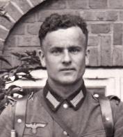 Gosch Franz