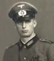 Gaida Ludwig