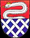 Haatsch