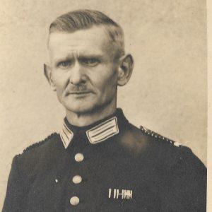 Watzlawczik Josef