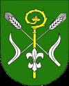 Köberwitz