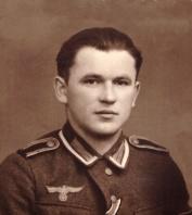 Konetzny Valentin