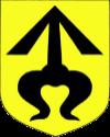 Deutsch Krawarn
