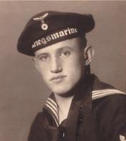 Kubella Gerhard