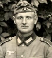 Lassak Johann 02