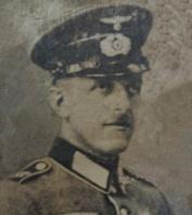 Latka Josef
