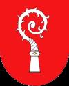 Ludgerstal