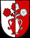 Klein hoschütz
