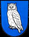 Odersch