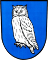 Oldřišov