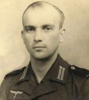 Radoschowsky Josef