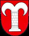 Rohov