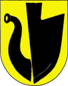 Groß hoschütz