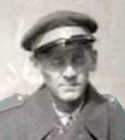 Waschik Josef