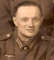 Widlak Franz