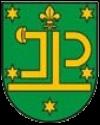 Hlučín