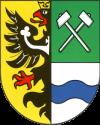 Petershofen