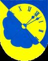Strahovice