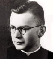 Sczuka Johann