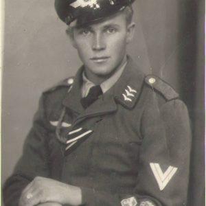 Wrchowetzky Josef 21
